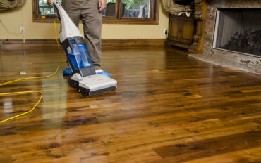 wood-floor-cleaning-bhk