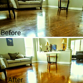 floor_before_after