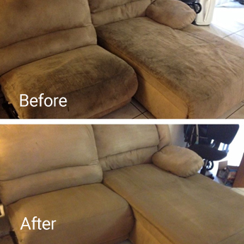 upholstery_before__after